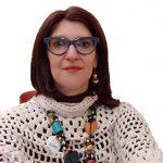 Slika Ljiljane Vrtunski Arađanski, dipl. psihologa